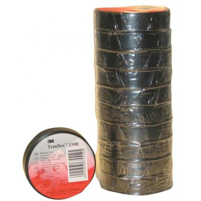 3m product: TAPE-BLACK/