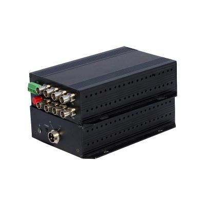 LevelOne 53140903 AV extender