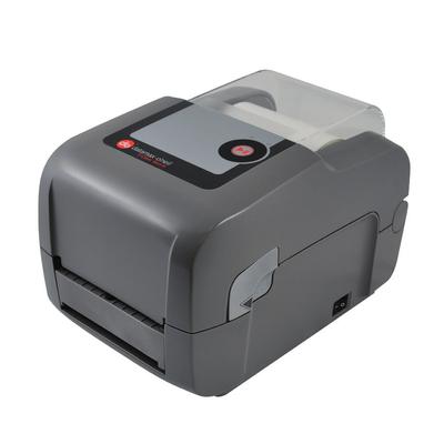 Datamax O'Neil E-Class Mark III E-4305A Labelprinter - Grijs