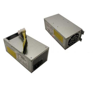 Fujitsu Power Supply 250W Power supply unit - Grijs