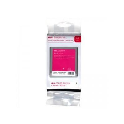 Oce 29952267 inktcartridge