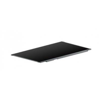 HP 721363-014 Notebook reserve-onderdelen
