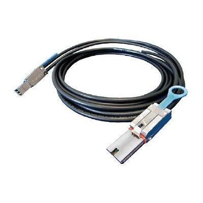 Adaptec 2280300-R kabel