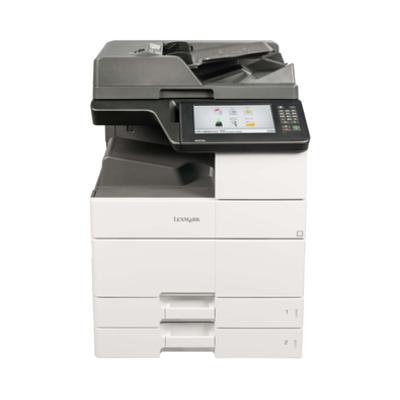 Lexmark 26Z0200 multifunctional