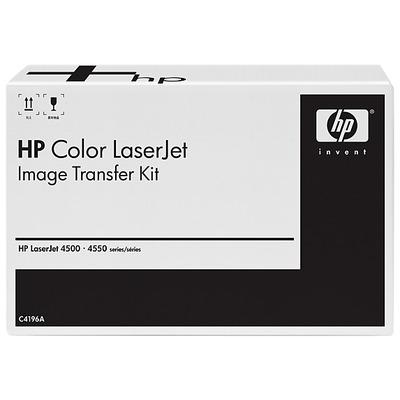 HP CL5550 ITK Printerkit