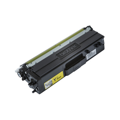 Brother TN-910Y toners & lasercartridges