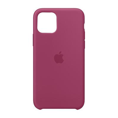 Apple MXM62ZM/A Mobile phone case - Granaat