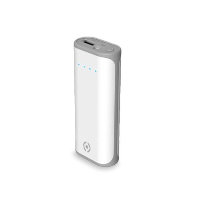 Celly PBD5000WH powerbanks