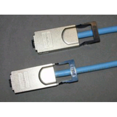 Microconnect SFF8470/SFF8470-200L Kabel - Blauw