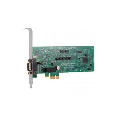 Brainboxes PX-387 interfaceadapter