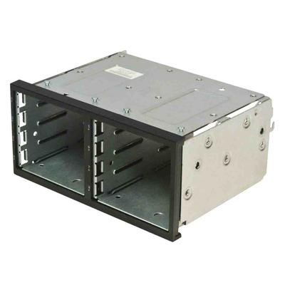 Hewlett Packard Enterprise 496074-001 Drive bay
