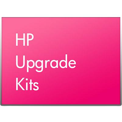 Hewlett Packard Enterprise DL380 Gen9 8SFF Bay1 Cage/Backplane Kit Drive bay