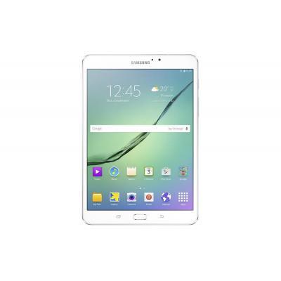 "Samsung tablet: Galaxy Tab S2 8"" 2016 - Wit"