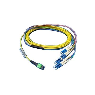 DELL 470-ABGG Fiber optic kabel