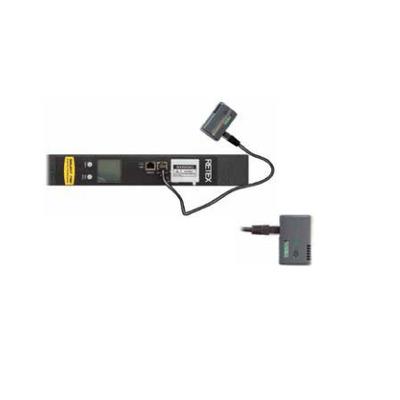 Retex 24159609 Temperatuur en luchtvochtigheids sensor