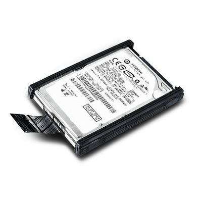 Lenovo interne harde schijf: 500GB 7.2k SATA 7mm