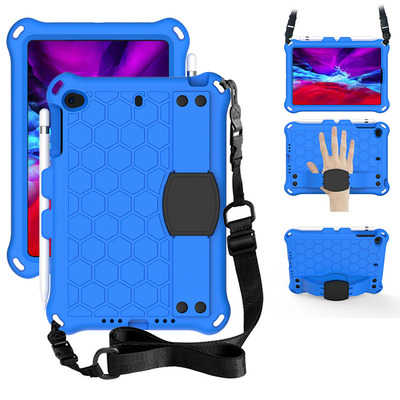 ESTUFF Apple iPad mini 1/2/3/4/5 Tablet case