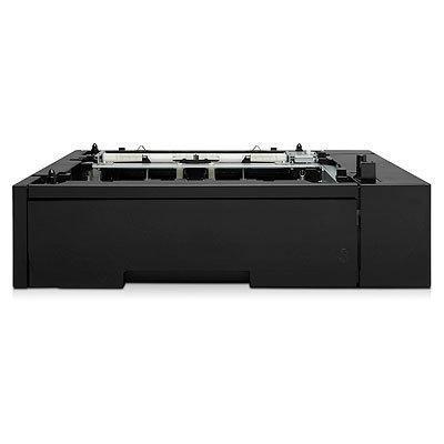 Hp papierlade: LaserJet Pro 300/400 250-sheet Papierlade