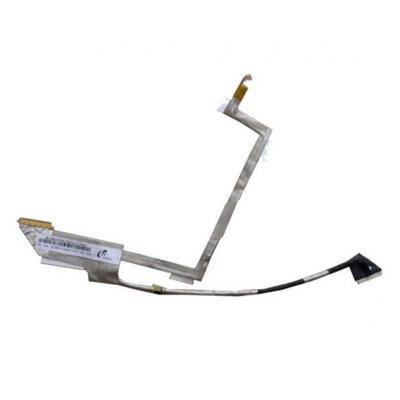 Samsung LCD Cable Notebook reserve-onderdeel - Zwart, Grijs