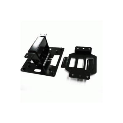 MSI 306-A612111-C22 montagekit