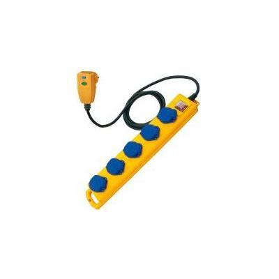 Brennenstuhl 1159870816 power extrention