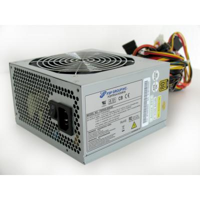 FSP/Fortron 9PA6502502 power supply unit