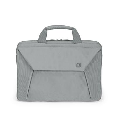 Dicota D31210 laptoptas