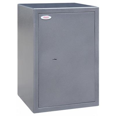 Phoenix Safe Co. SS1173K Kluis - Metallic
