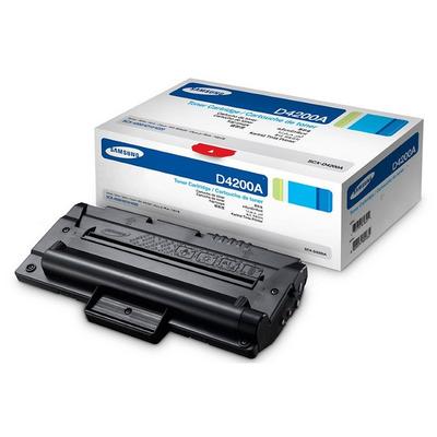 Samsung SCX-D4200A toner