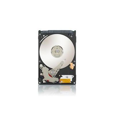Seagate ST500VT000 interne harde schijf