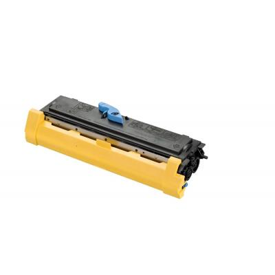 Sagem CTR-355 cartridge