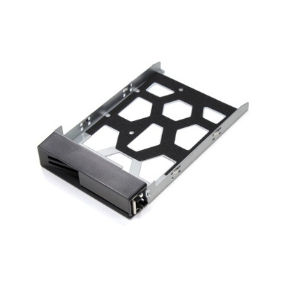 Synology DISK TRAY (TYPE R2) drive bay