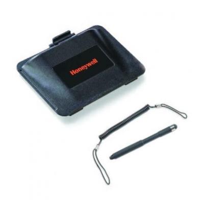 Honeywell 70E-STDBATT KIT Dolphin 70e Black Standard Battery Non-stylus holder door, a stylus and a stylus .....