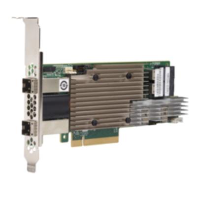 Broadcom MegaRAID SAS 9380-8i8e Raid controller