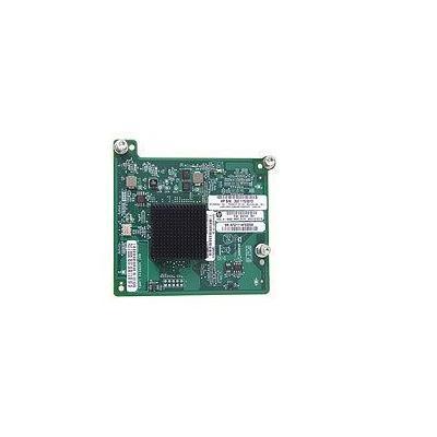 Hewlett Packard Enterprise QMH2572 Netwerkkaart - Groen - Refurbished B-Grade