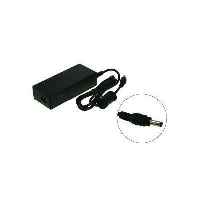 Fujitsu IVF:6032B0013601 power extrention