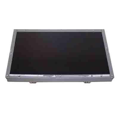 Acer accessoire: LCD PANEL 26in. QD26HL01.EP