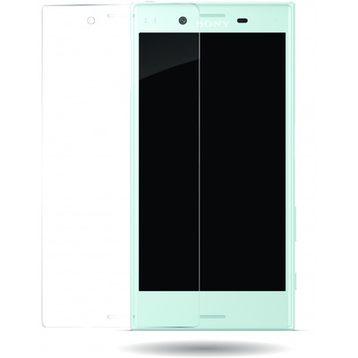 Mobilize Safety Glass for Sony Xperia X Compact Screen protector