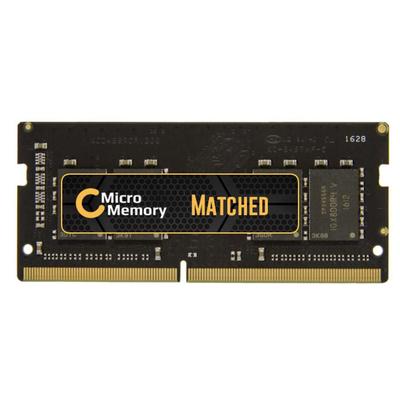 CoreParts MMHP184-8GB RAM-geheugen