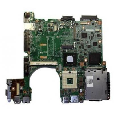 HP 500905-001 Notebook reserve-onderdelen