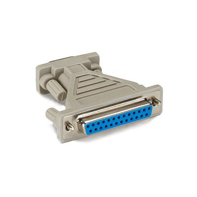 Black Box FA521A-R4 kabeladapters/verloopstukjes