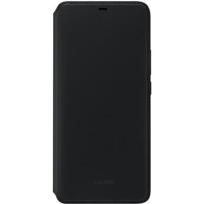 Huawei 51992636 Mobile phone case - Zwart