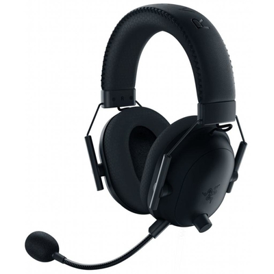 Razer BlackShark V2 Pro Headset - Zwart