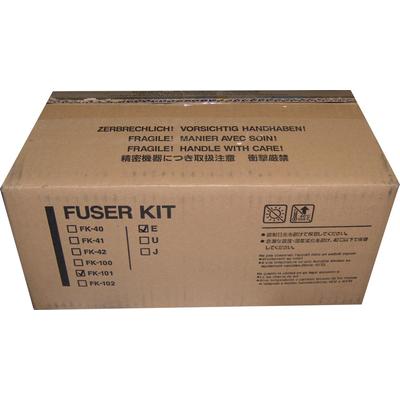 KYOCERA FK-101 Fuser