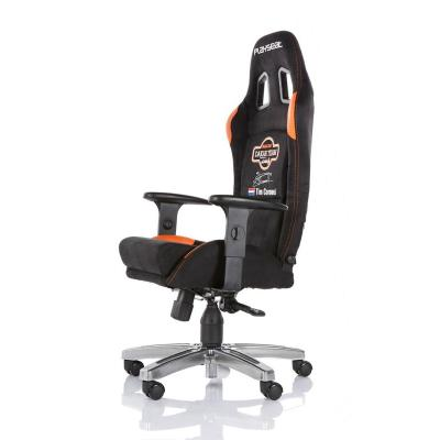 Playseats stoel: Office Seat DAKAR Tim Coronel