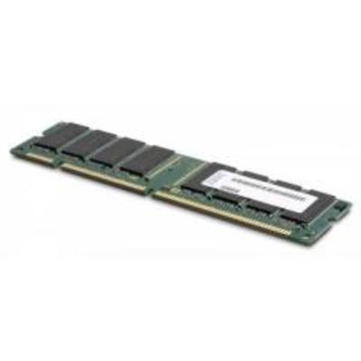 Lenovo 16GB DDR4 RDIMM RAM-geheugen