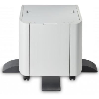 Epson C12C932661 Printerkast - Wit