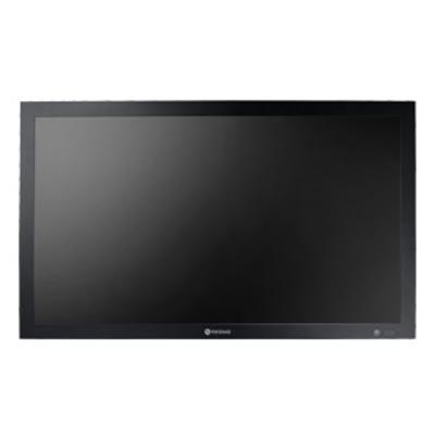 "AG Neovo 32"" UHD MVA, 350 cd/m2, 1000 : 1, 178°/178°, 5 ms, 8 W x 2, D-Sub, DVI-D, HDMI, DisplayPort, ....."