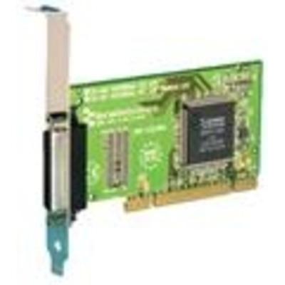 Brainboxes Universal 1-Port LPT PCI Card Interfaceadapter