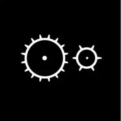 Xerox Printkop Printkop